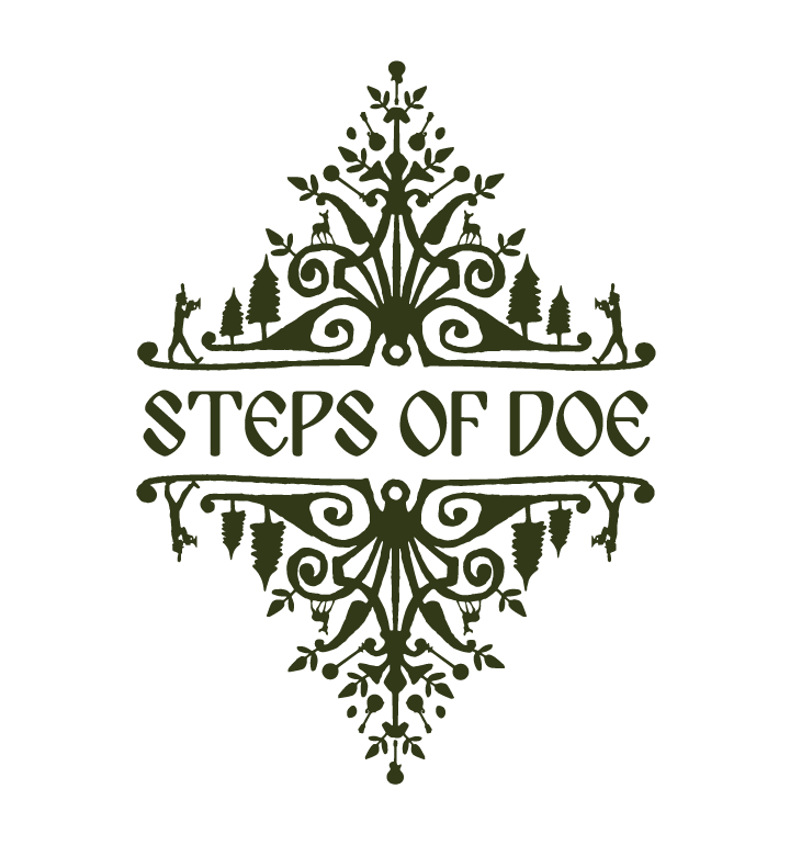Steps of Doe