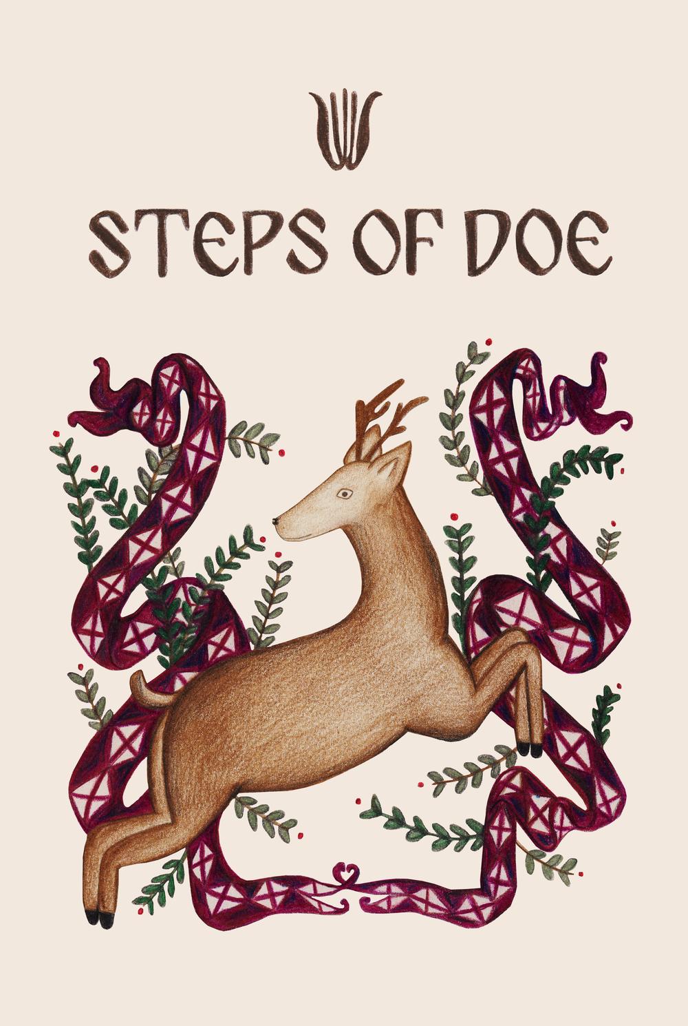 StepsOfDoePosterFinal.jpg
