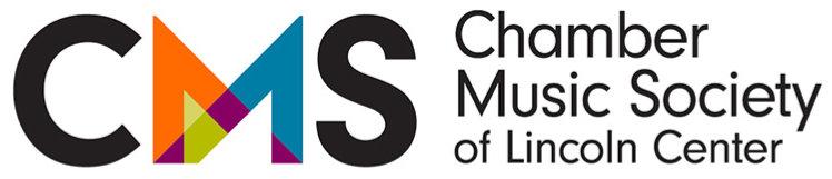 chambermusicsociety.org