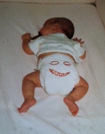 Baby Ella.JPG