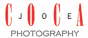 joe_coca_photography_logo.png