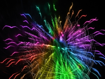 fireworks_of_rainbow_by_didradidra-d33d06h.jpg