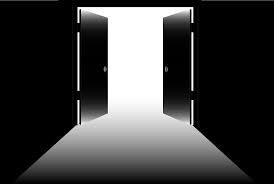 Opportunity  pixabay.com