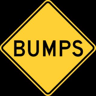 Bump.png