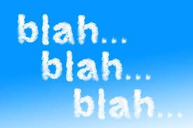 https://pixabay.com/en/yada-yada-phrase-formula-222767/