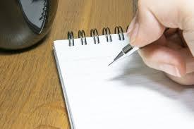 Writing Hand.jpg