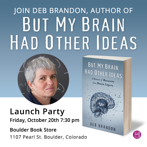 BoulderBookStoreOct20_event.jpg