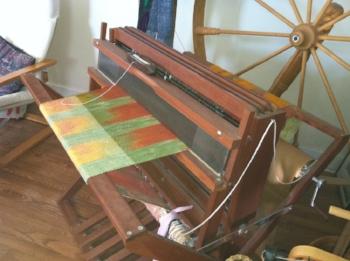 My loom.jpg