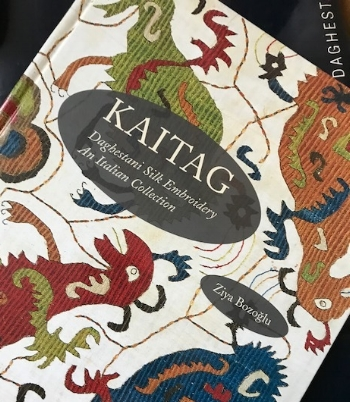 Kaitagbook.jpg