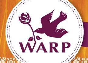 Journey to WARP — Deb Brandon