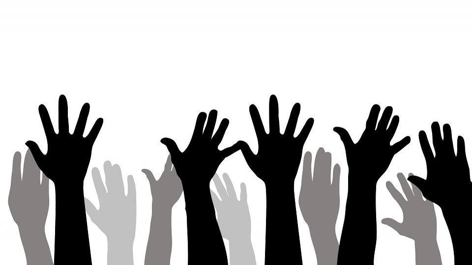 https://pixabay.com/illustrations/hands-hand-raised-hands-raised-220163/