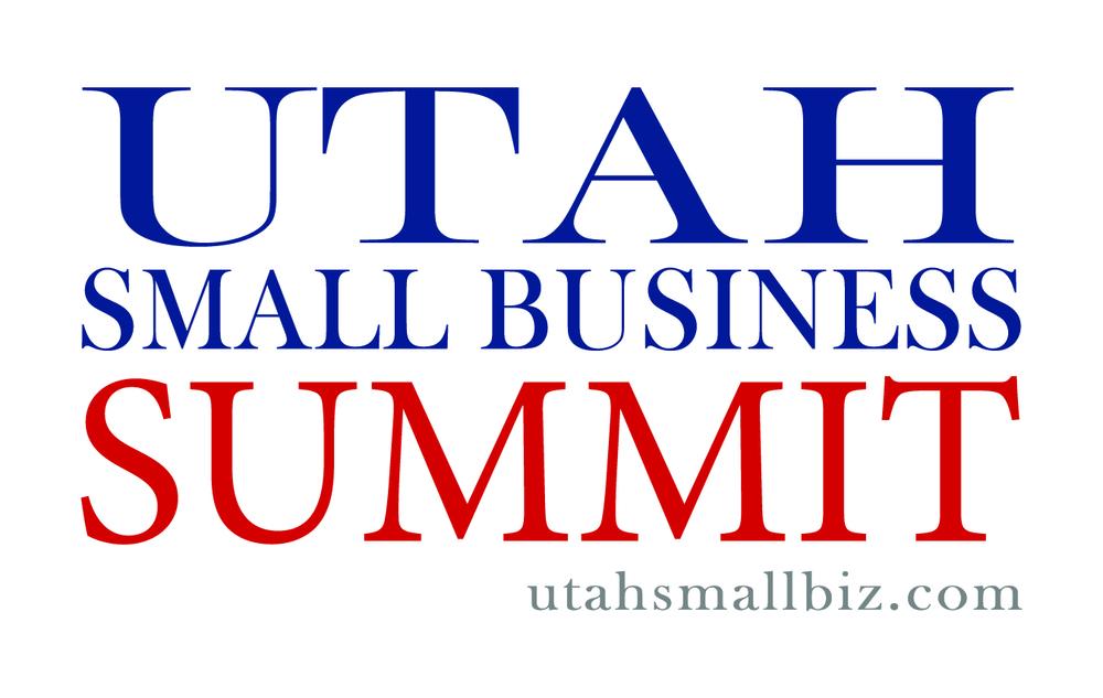 UtahSmallBiz_Summitvertical3.jpg