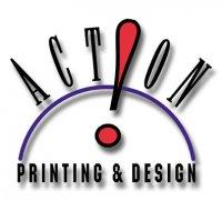 actionprintinglogo.jpg