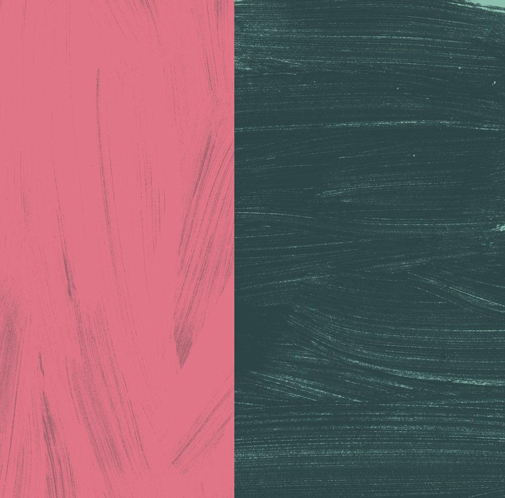 Drew Bardana - Paint Textures Examples.jpg