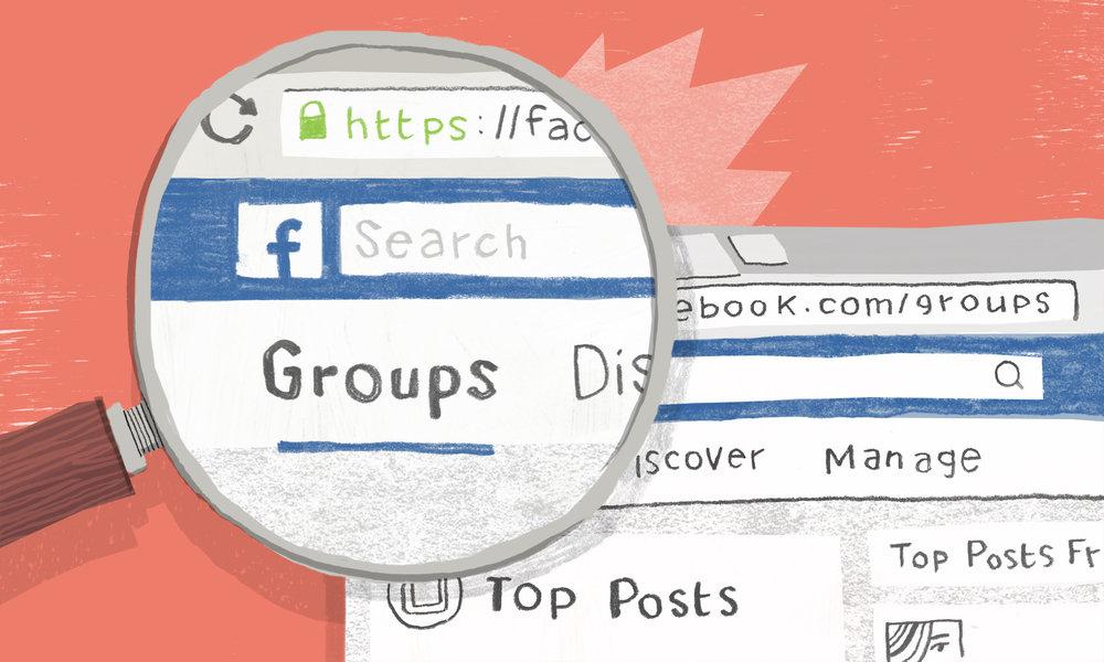 Facebook Groups - Banner FINAL.jpg