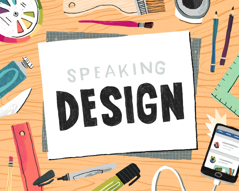 Speaking Design Banner.jpg