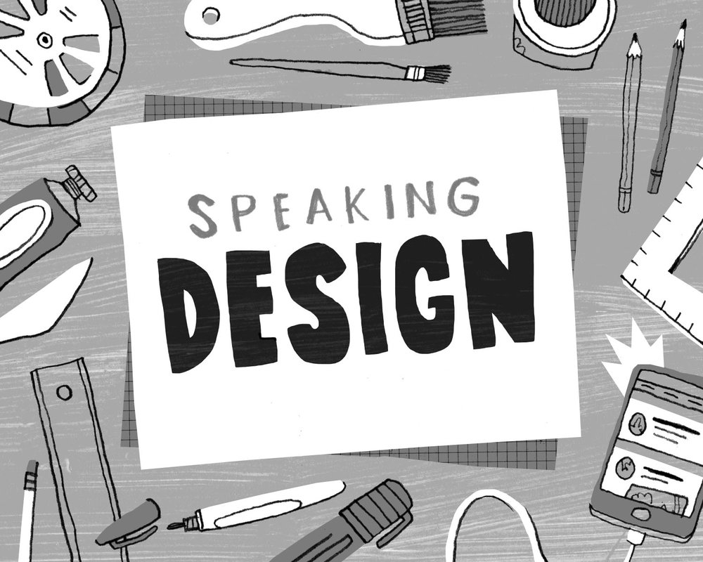 Speaking Design - Banner Sketch.jpg