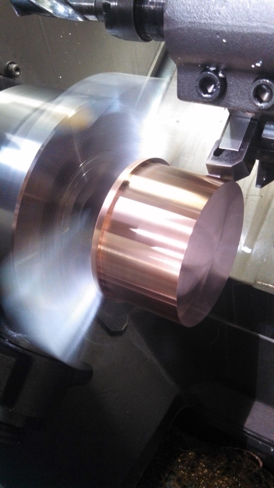 turning copper (1)_copy.jpg