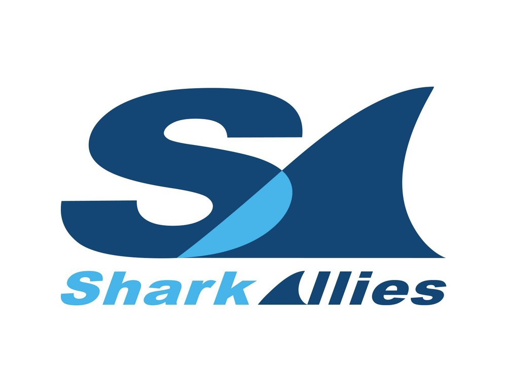 Shark Allies_logo.jpg