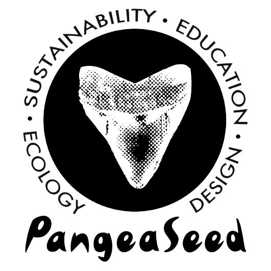 PS_Megalodon_Tooth_Logo.jpg