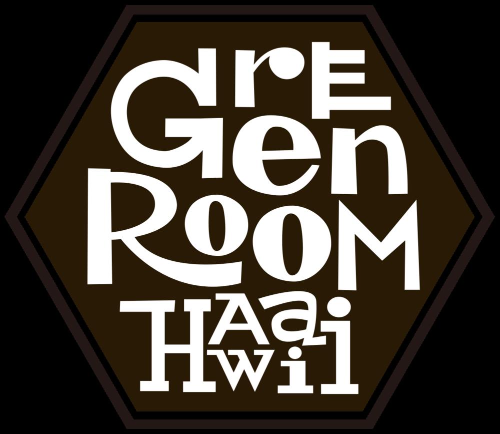 Green_Room_Hawaii_logo.png