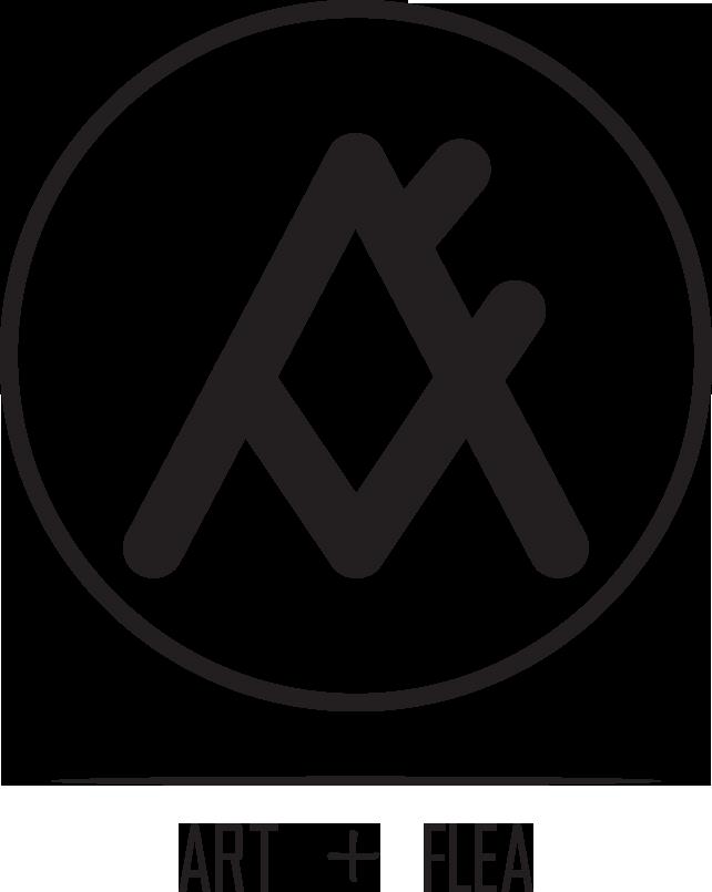 A+F_logo.png