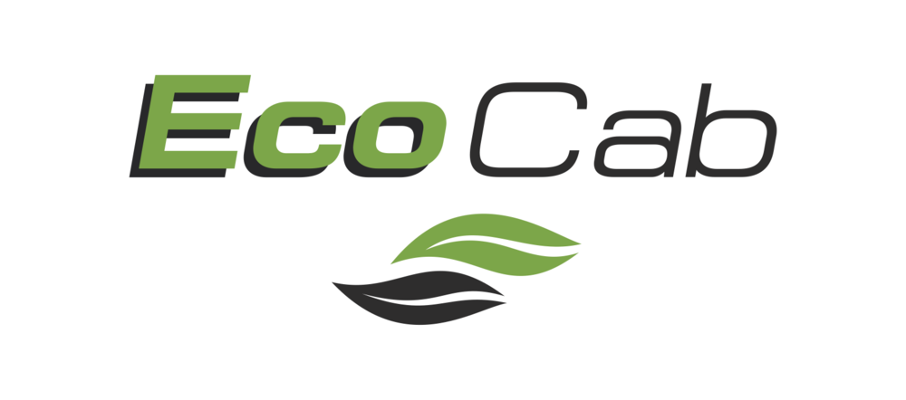 EcoCab_logo.png
