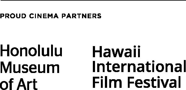Hiff-HoMA-cobrand-1.png