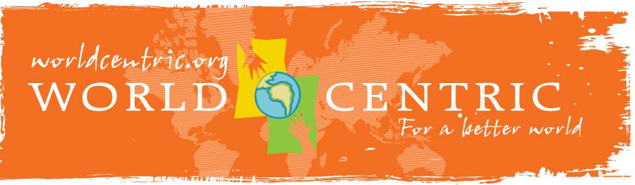 WorldCentric_logo.jpg
