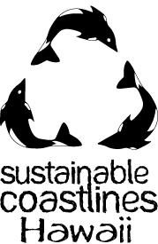 SCH Vertical Logo.jpg
