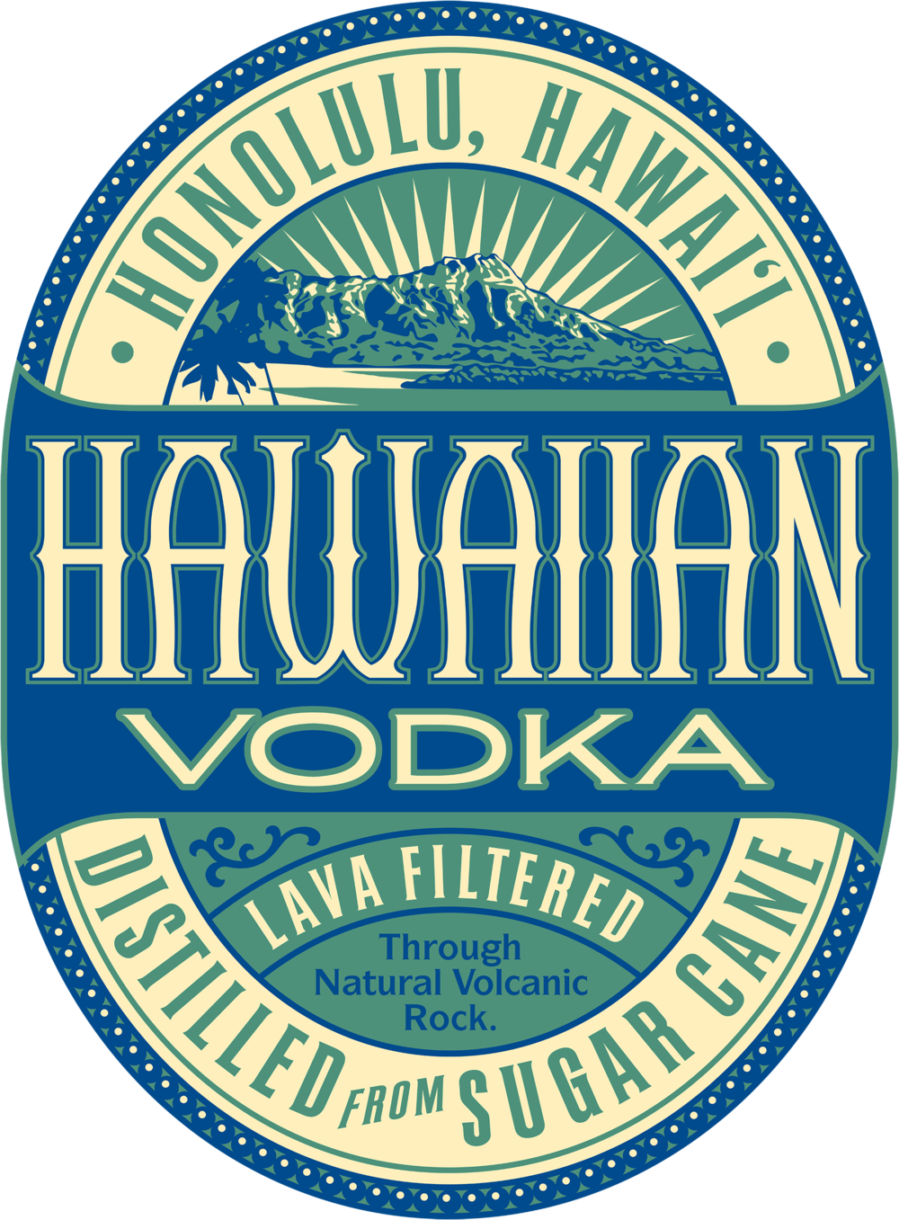 Hawaiian Vodka logo.png