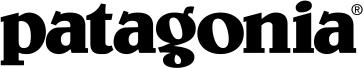 Patagonia Word Logo.jpg