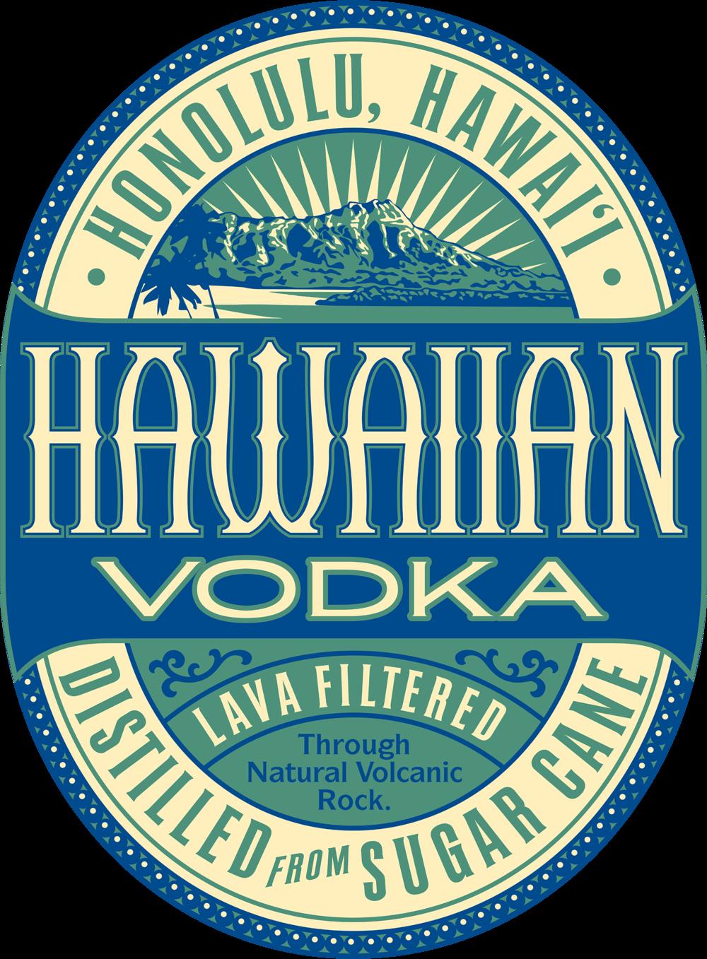 Hawaiian Vodka logo.png