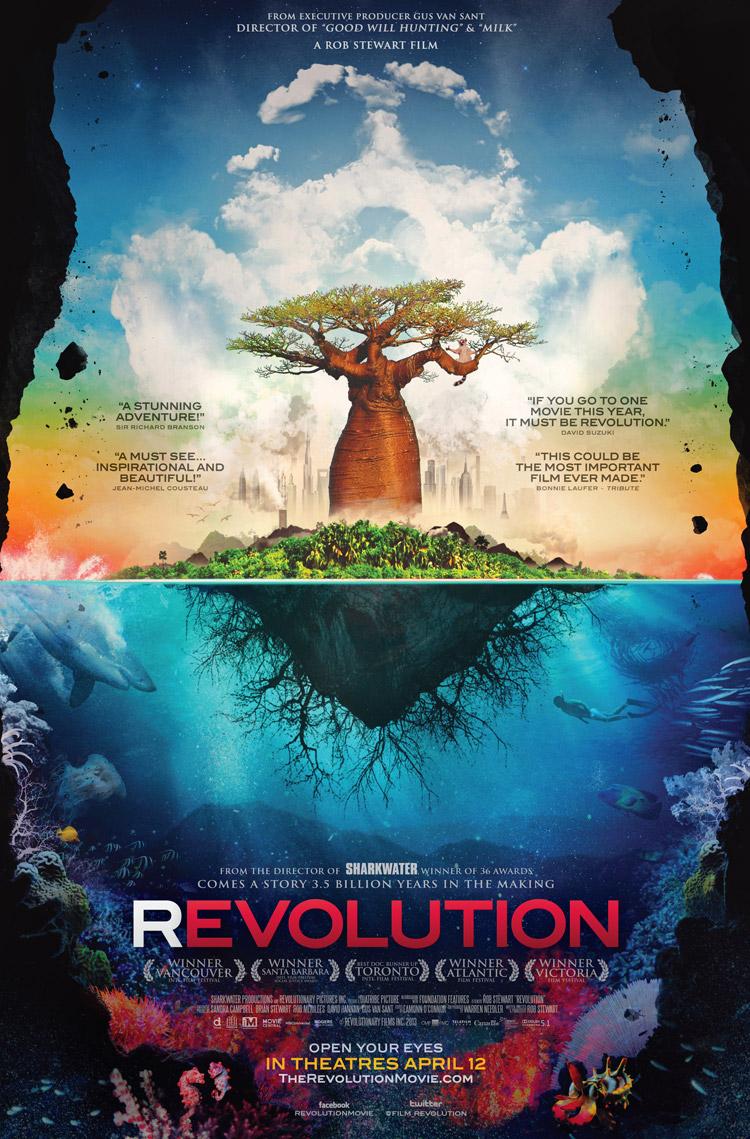 Revolution_2013Release_FINAL_FR_web.jpg