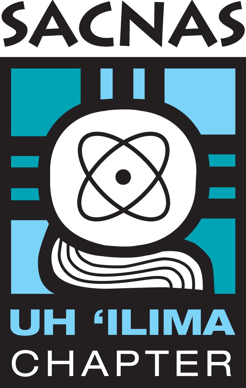 Official Chapter Logo.jpg