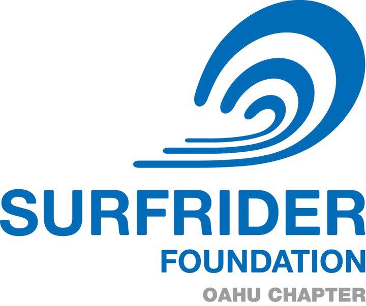 surfrider_logo.jpg