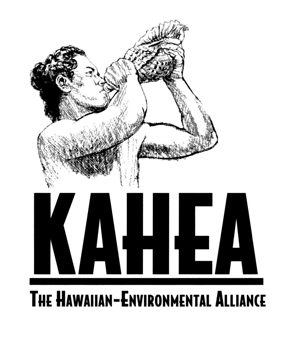 Kahea whole logo.jpg