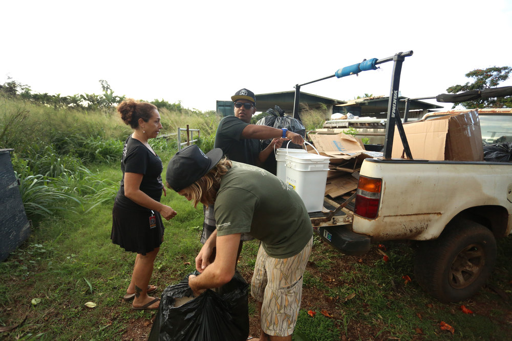 VPP-2013-Compost-Delivery-01.jpg