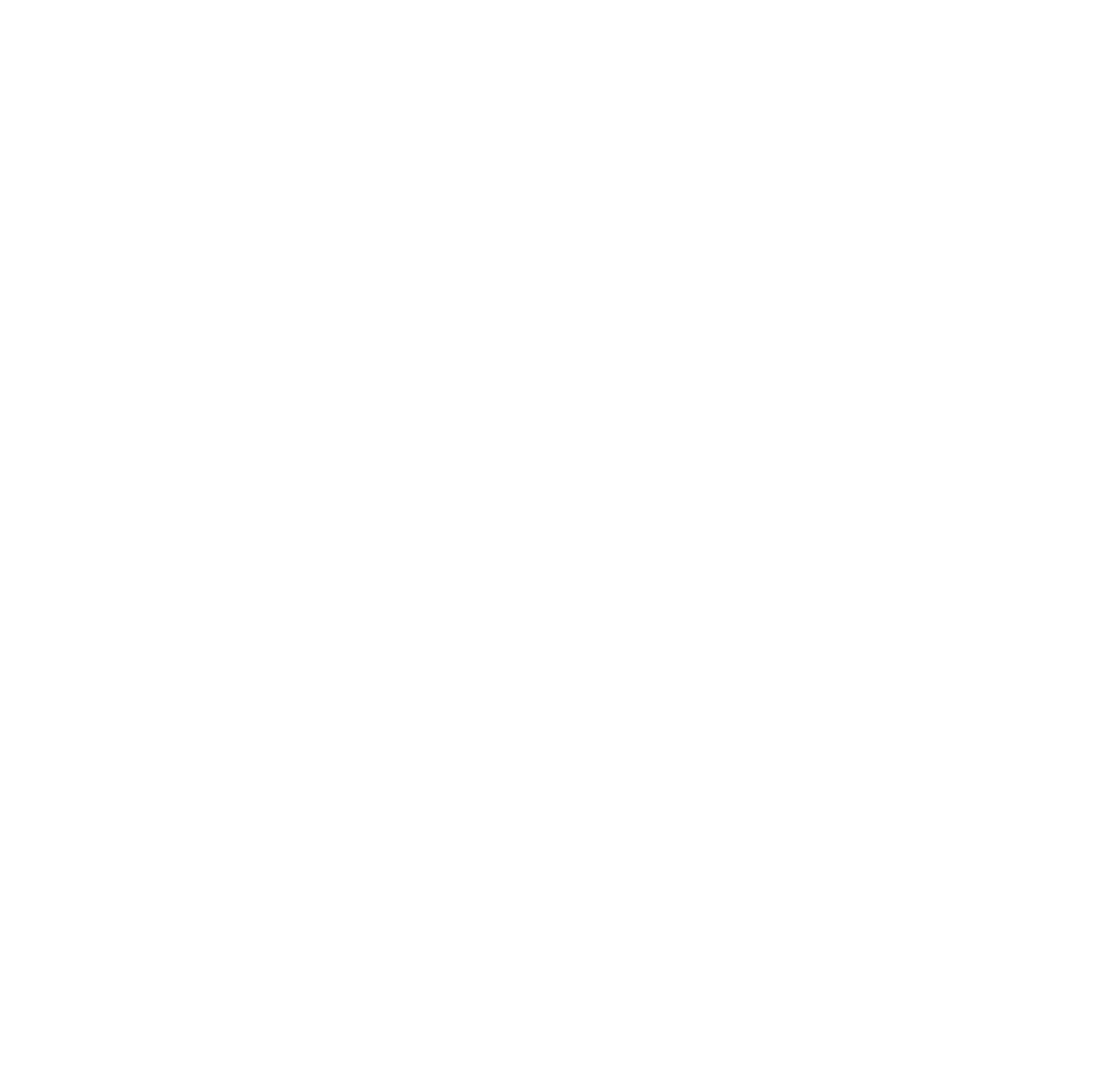 World Oceans Day Hawai'i