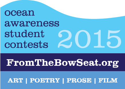 From.The.Bow.Seat.png