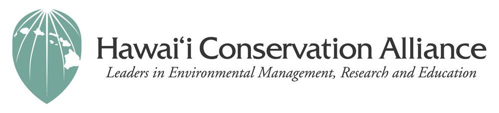 Hawaii.Conservation.Alliance.jpg