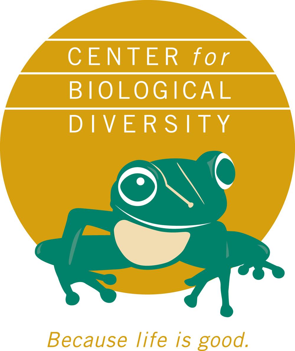 Center.For.Biological.Diversity.jpg