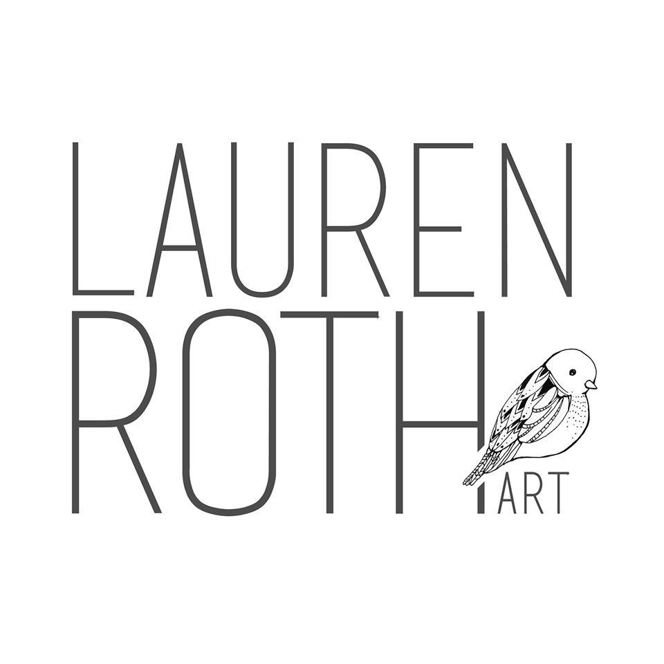 LaurenRothArt.jpg
