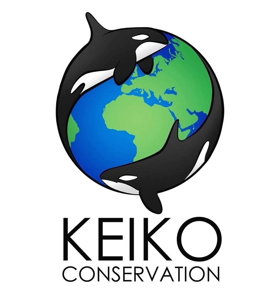 Keiko.Conservation.jpeg