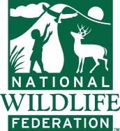 National.Wildlife.Federation.jpg