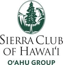 Sierra.Club.Oahu.Option1.jpg