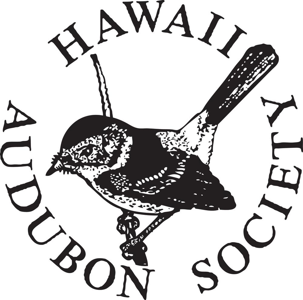 Hawaii.Audubon.Society.jpg