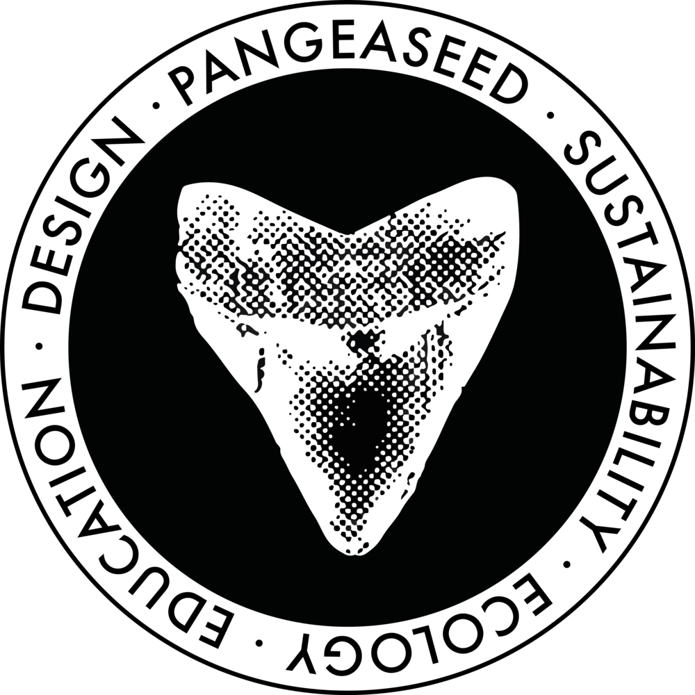 PS_NEW_TOOTH_LOGO2.png