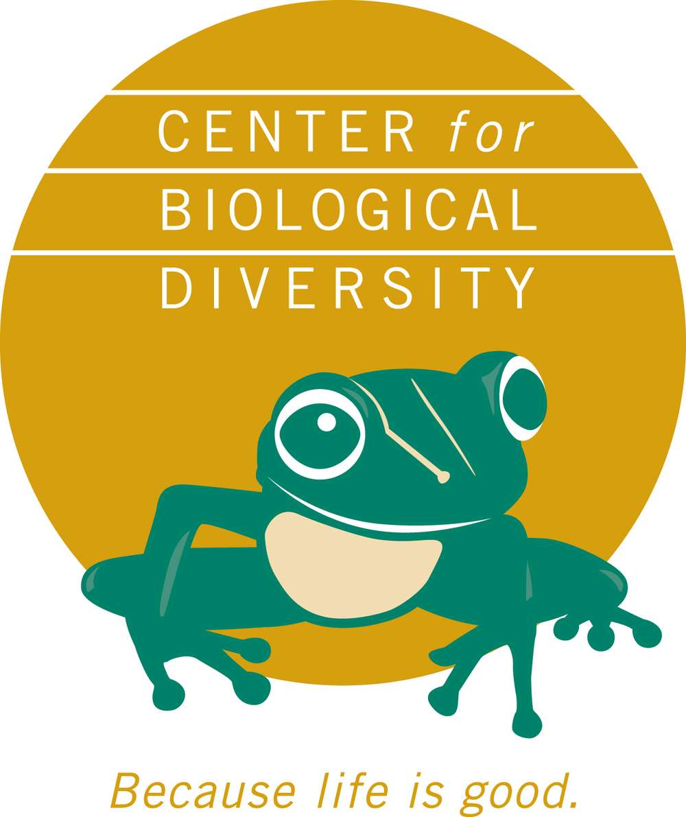 Center.For.Biological.Diversity.jpg
