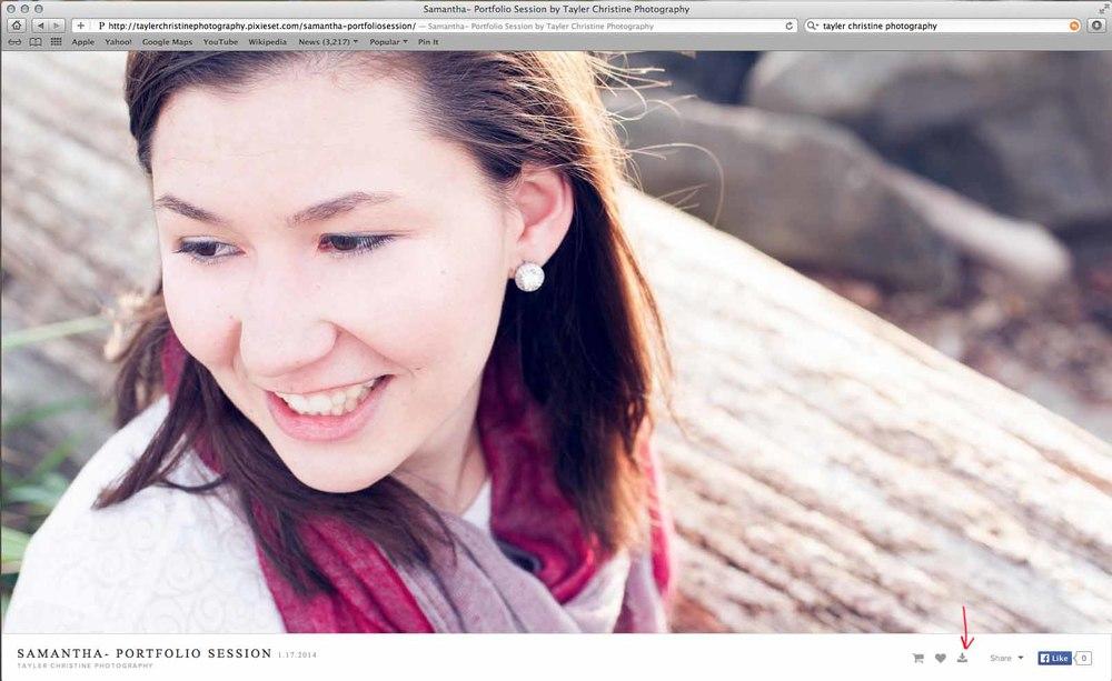 Screen Shot 2014-01-17 at 11.55.10 AM.jpg